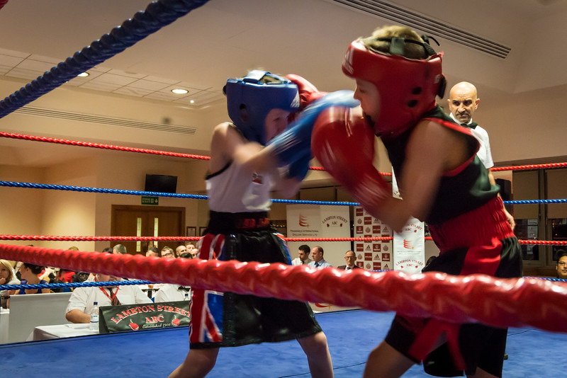 -Boxing Event March 5 2016Boxing Event March 5 2016-11470147.jpg