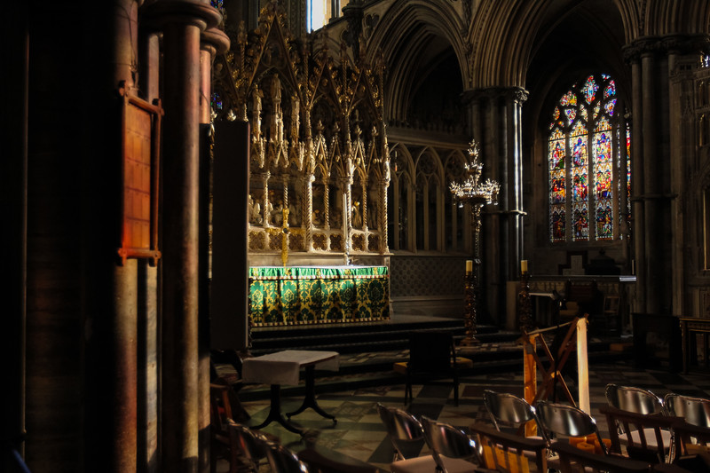 dan_and_sarah_francis_wedding_ely_cathedral_bensavellphotography (8 of 219).jpg