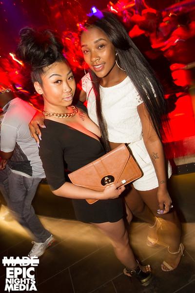 050315 #MADE @ LIFE Night Club-9810.jpg