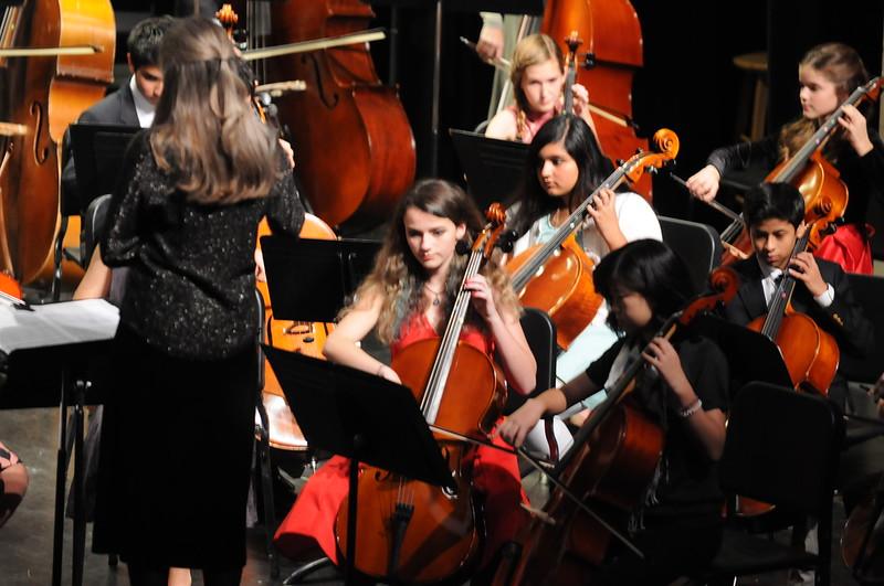 2016_12_18_OrchestraConcert04.JPG