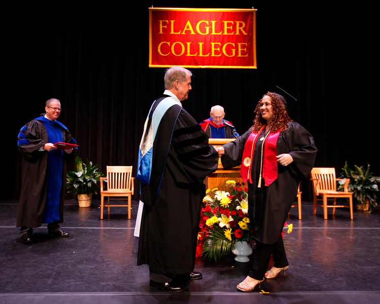 FlagerCollegePAP2016Fall0064.JPG