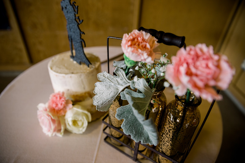 Dunston Wedding 7-6-19-167.jpg