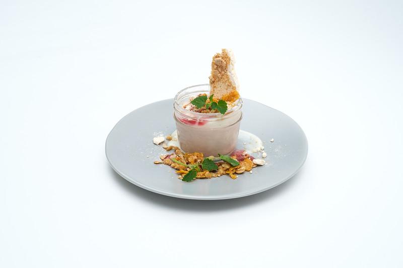 2020-02-19 Salad & Dessert-165.jpg