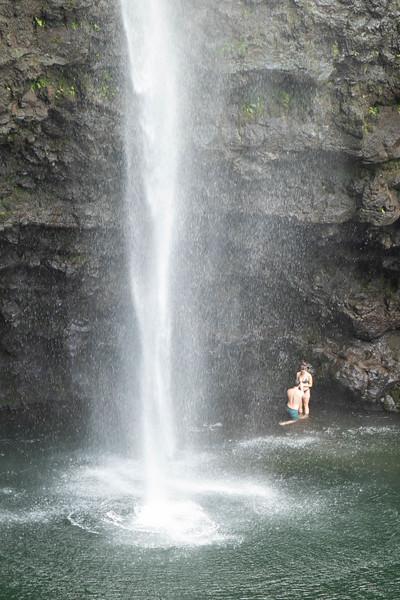 suprise hanakapiai falls-7.jpg