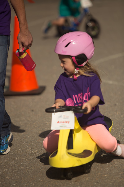 PMC Lexington Kids Ride 2015 358_.jpg