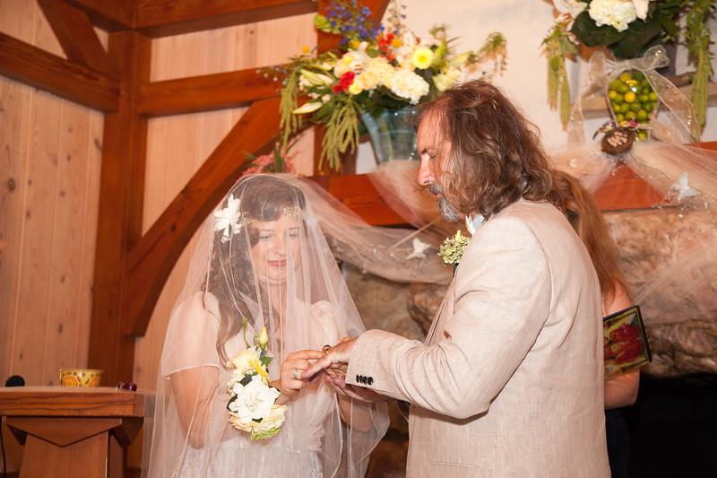 Anya & Bills Wedding August 03, 2014 0222.JPG