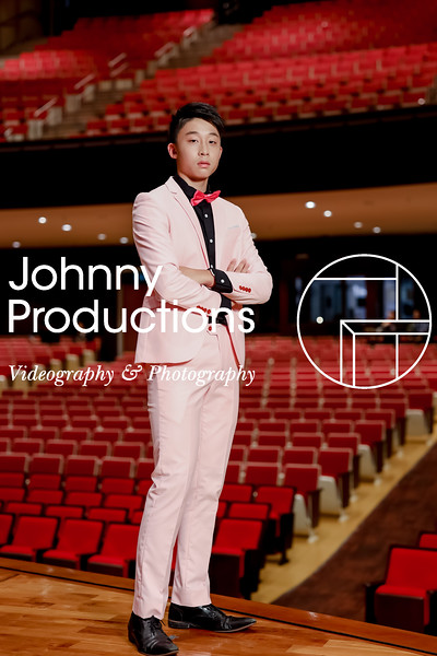0103_day 1_SC flash portraits_red show 2019_johnnyproductions.jpg