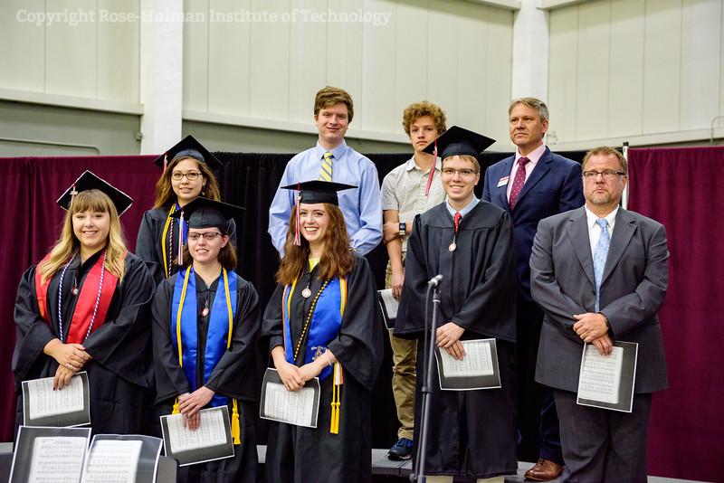 RHIT_Commencement_Day_2018-29956.jpg