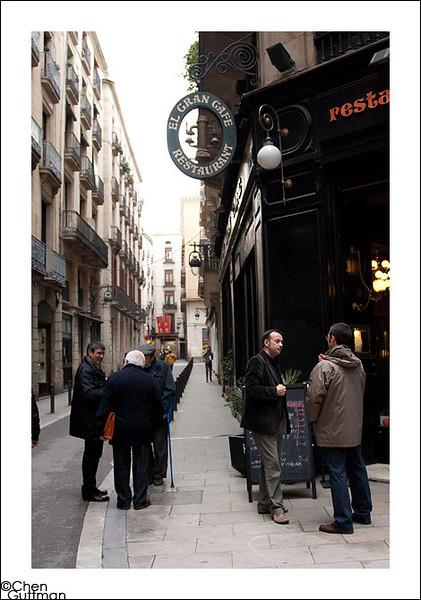 20-01-2010_14-53-10.jpg