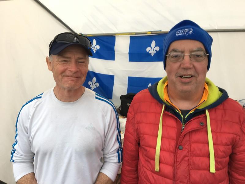 2 smiling canadians.jpg