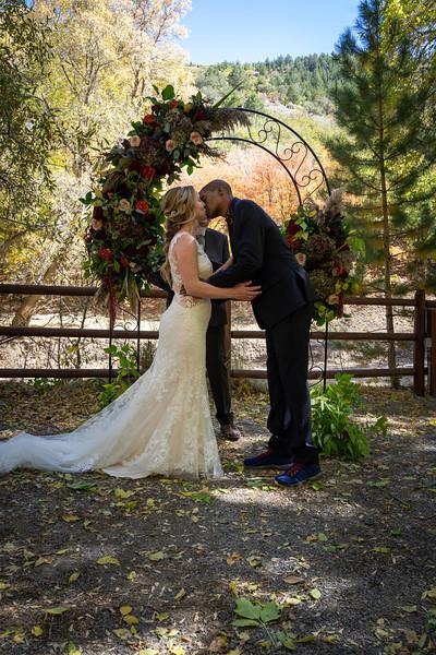 Miller Wedding Round 1-50.jpg