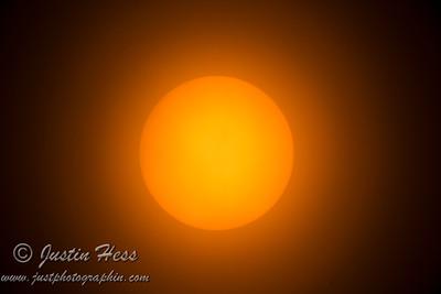 Sun 08-15-2017