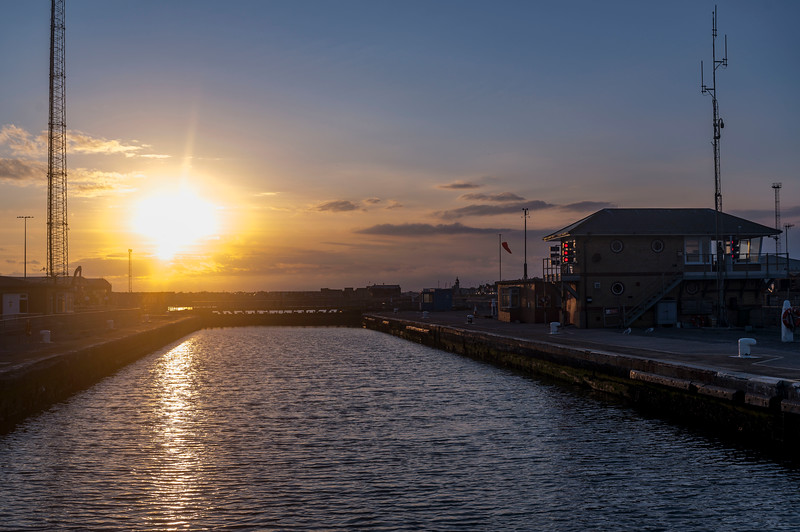 Shoreham Docks-3058.jpg