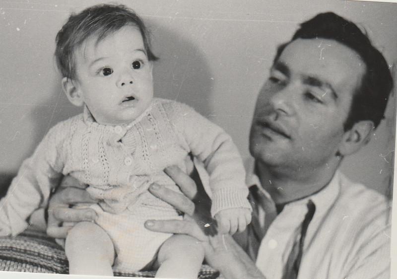 dad  8.jpg