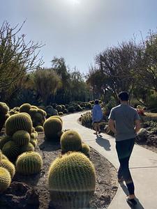 2021.03.20 Huntington Gardens