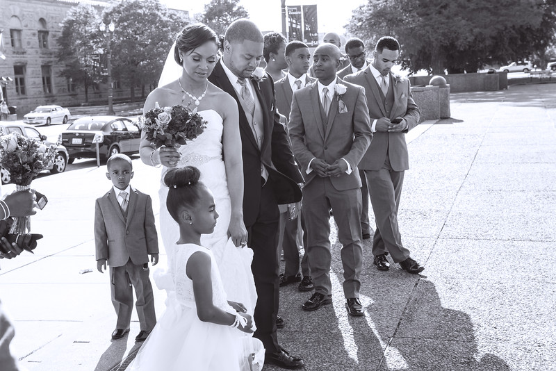 Henry Wedding-2080.jpg