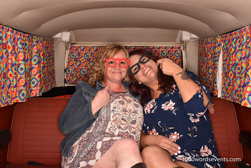 Shelby and Jake-066.jpg