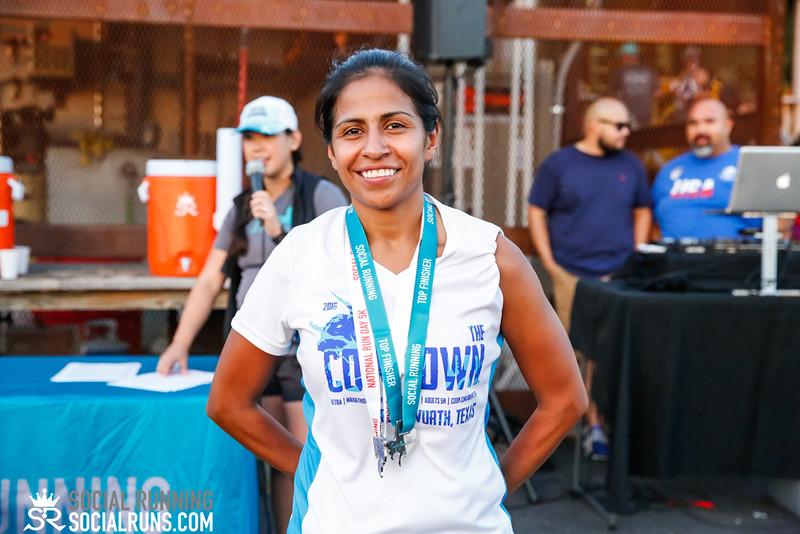 National Run Day 5k-Social Running-1282.jpg