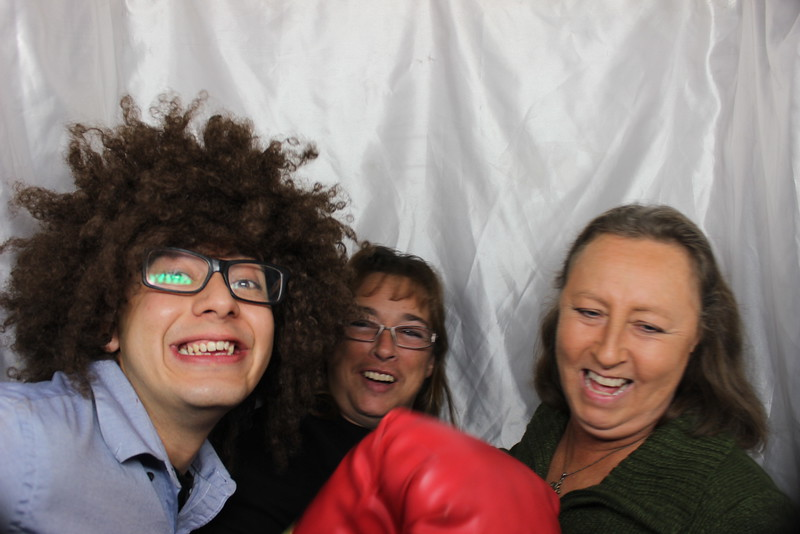 PhxPhotoBooths_Images_049.JPG