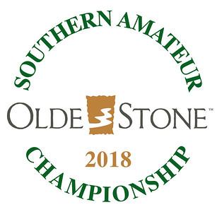 112th Southern Amateur Championship - July 18-21, 2018