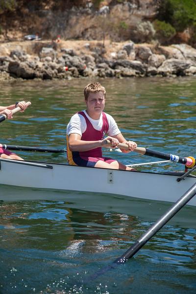 24Jan2015_Rowing camp 1_0028.jpg