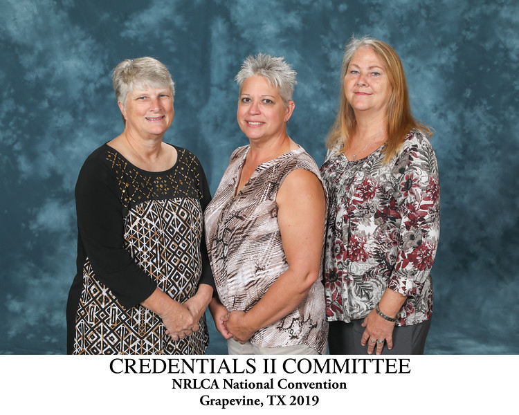 111 Credentials II Committee Titled.jpg