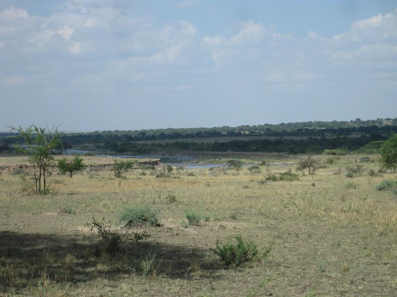 Tanzania14-3834.jpg