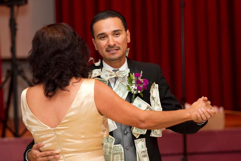 2011-11-11-Servante-Wedding-590.JPG