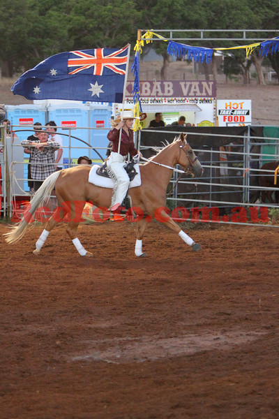 2009 02 07 Byford Rodeo Other