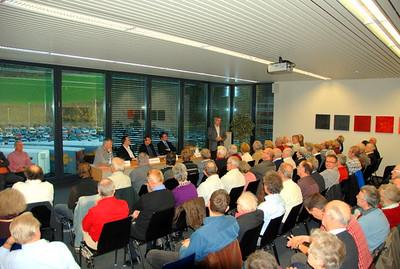 Heimattag 2009 in Altishofen