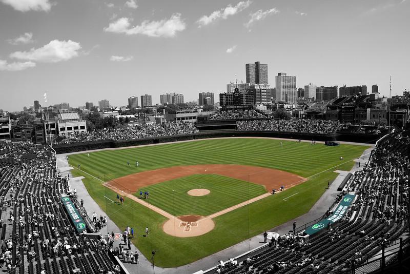 Chicago Trip 2010-138.jpg