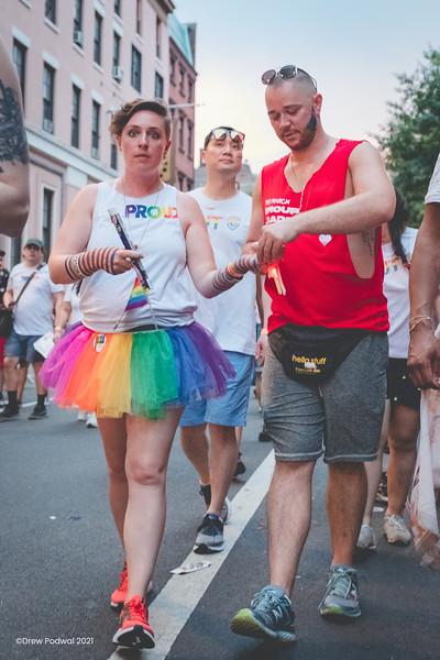 NYC-Pride-Parade-2018-HBO-48.jpg