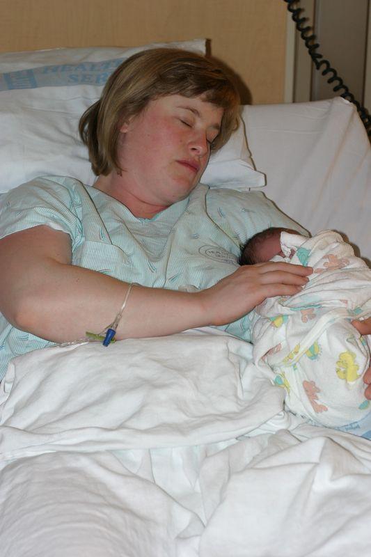 Baby Zoe 180.JPG