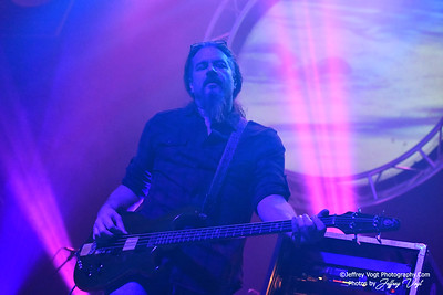 Photos, 12/13/2019 Several Species -  A Pink Floyd Experience at Rams Head Live, in Baltimore Maryland, Photos by Jeffrey Vogt Photography