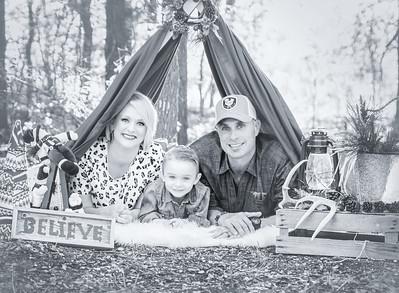 LexAnne Family Mini 2016