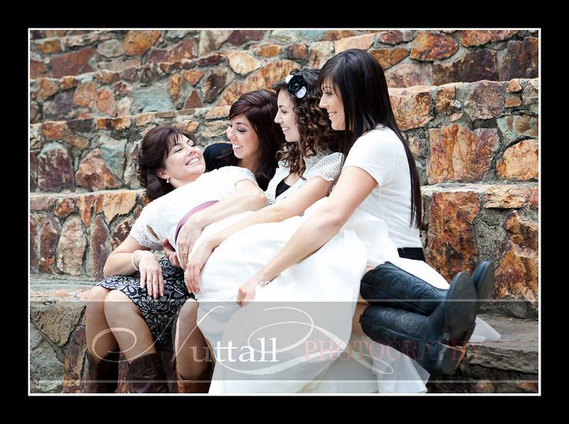 Nuttall Wedding 144.jpg