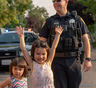 2018-08-07 National Night Out