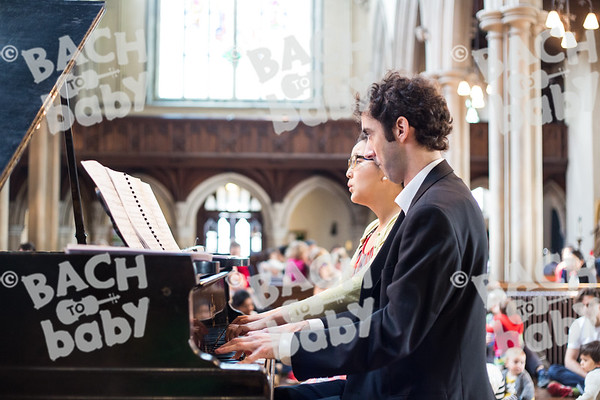 Bach to Baby 2018_HelenCooper_Pimlico-2018-05-03-20.jpg