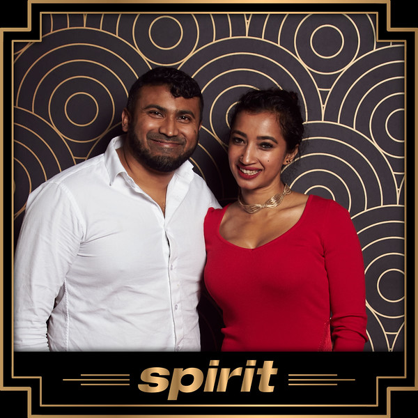 Spirit - VRTL PIX  Dec 12 2019 394.jpg