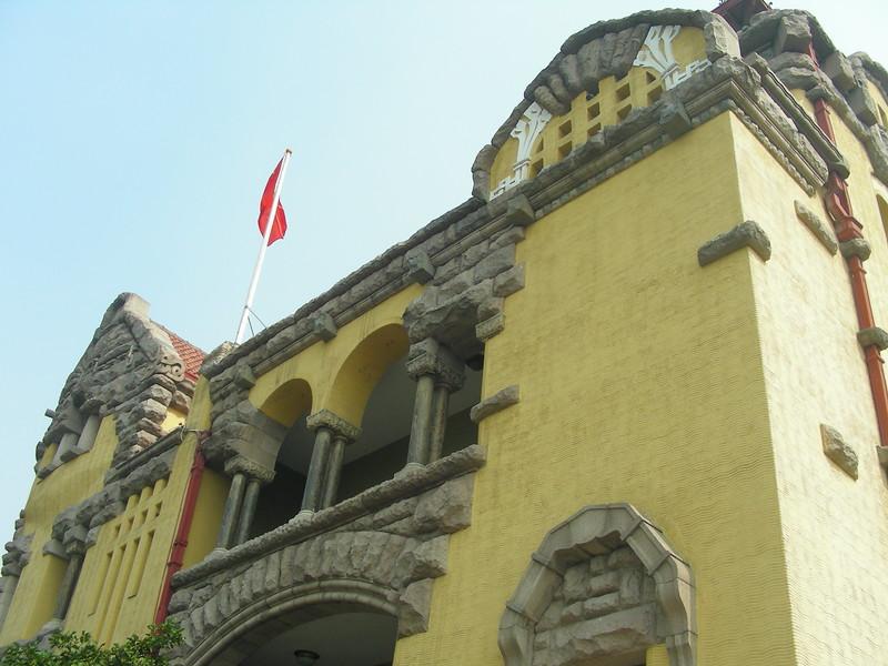 [20061005] QingdaoDay4 (32).JPG