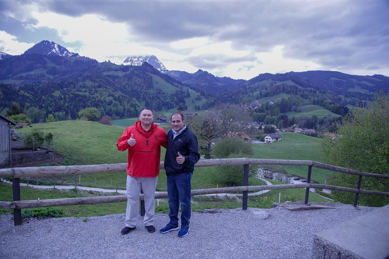 Switzerland-2295.jpg