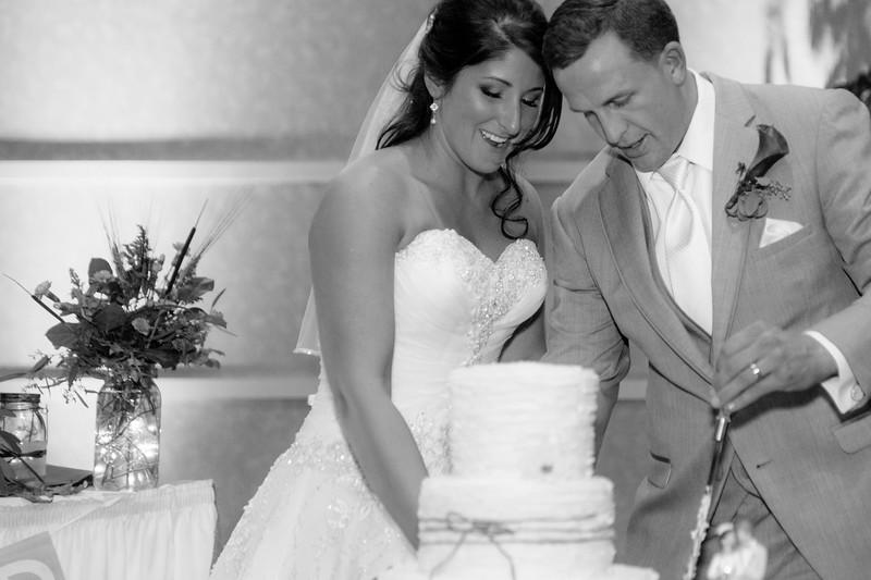 20151017_Mary&Nick_wedding-0885.jpg