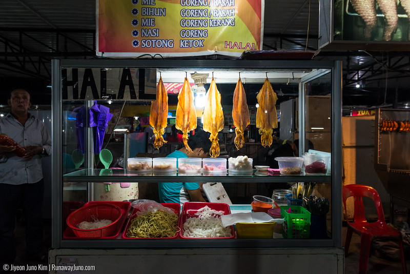 Bintan-6100731.jpg