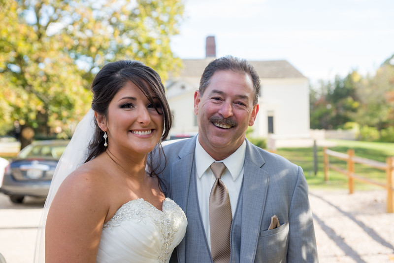 20151017_Mary&Nick_wedding-0096.jpg