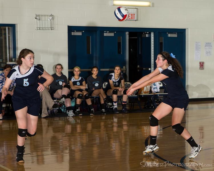 willows volleyball 10-20-15-967.jpg
