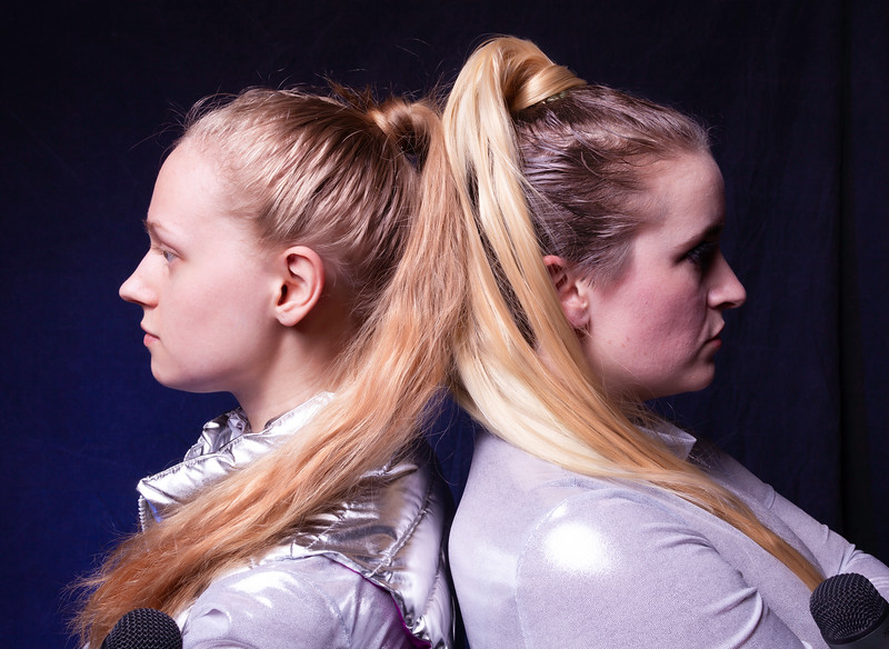 hair-mirror.jpg