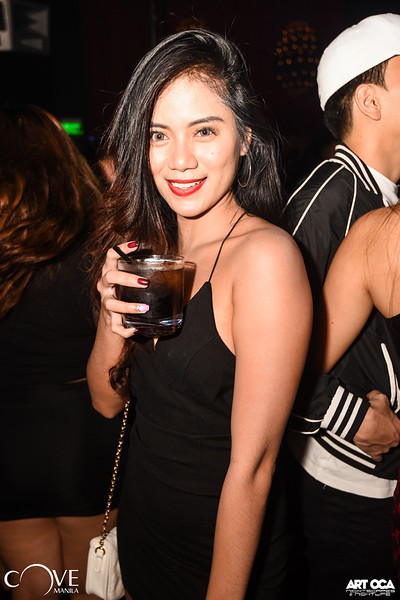 DJ Karma at Cove Manila (78).jpg