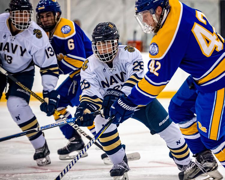 2019-10-04-NAVY-Hockey-vs-Pitt-12.jpg