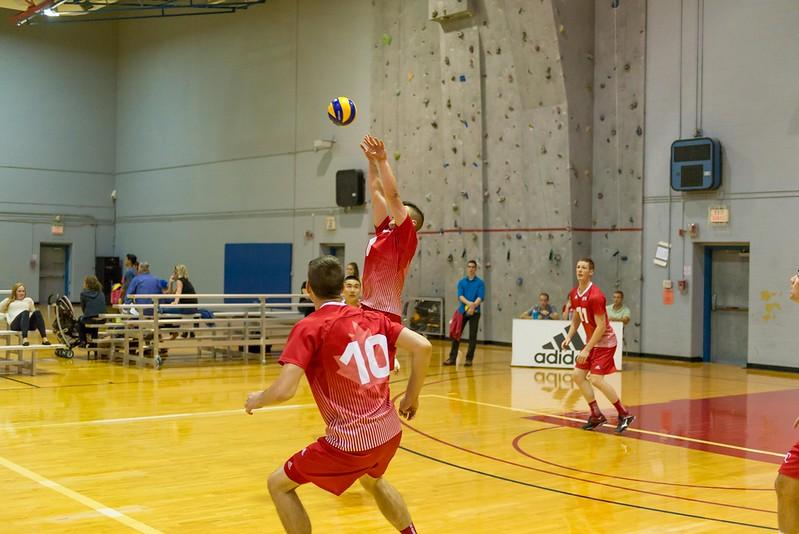 15-09-26 - (M) Vball Alumni Game-59.jpg