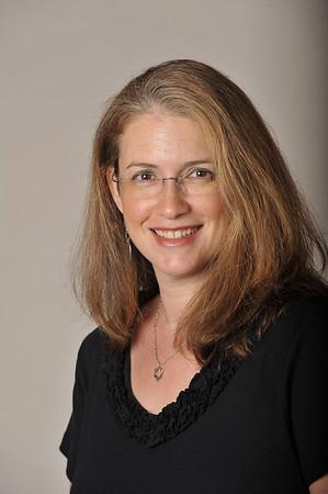 Lauren Marjorie Scott Portraits